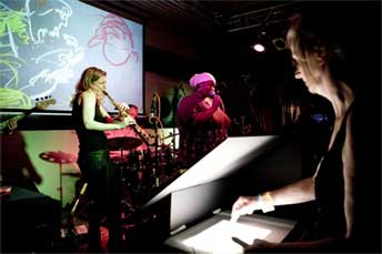 27-stand-up-jazz-visuals-29-mei-2008-5