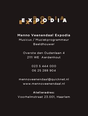 expodia_adres