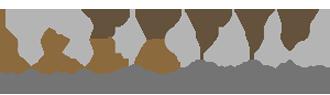 logo Expodia