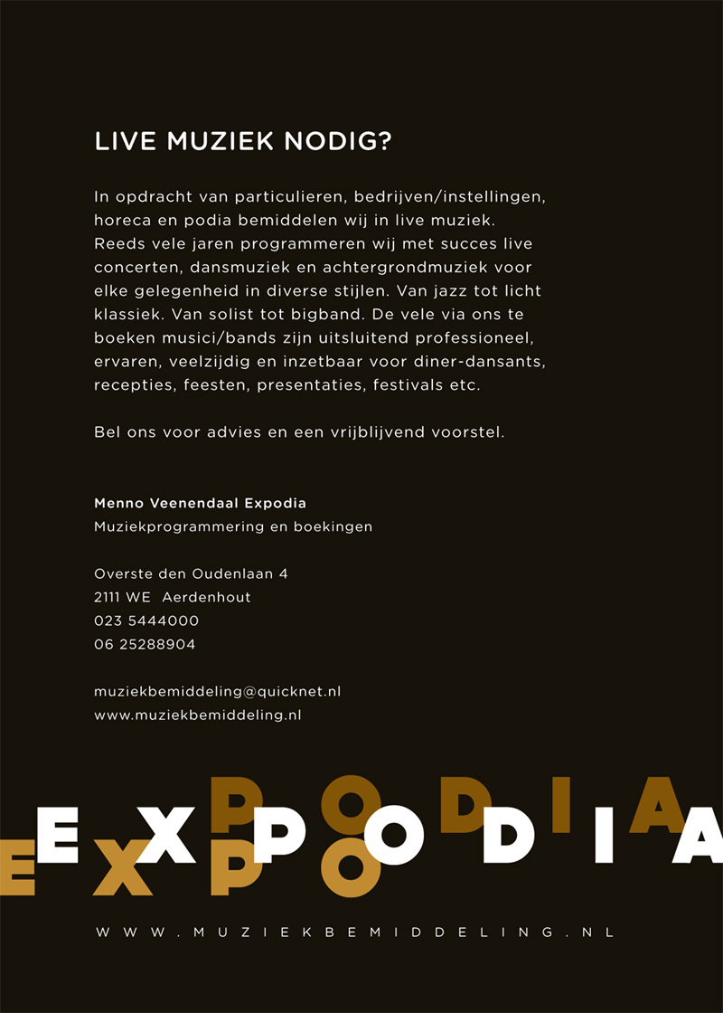 flyer_expodia_menno-veenendaal_tekst2-1