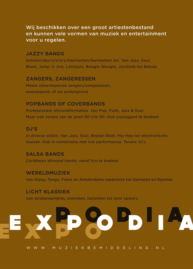flyer_expodia_menno-veenendaal_tekst2-2