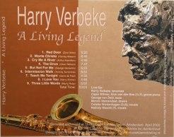 harry-verbeke-cd