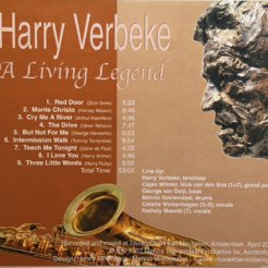 harry-verbeke-cd