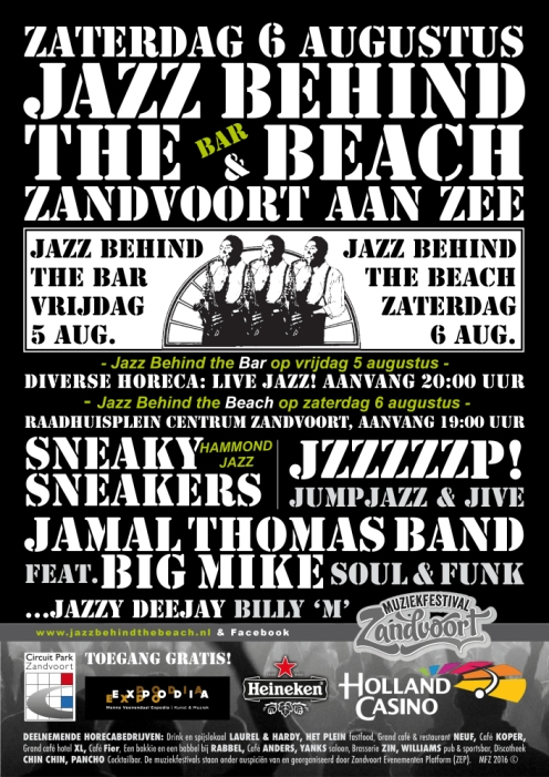 jbtb-poster