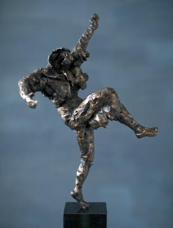 Joy -brons-