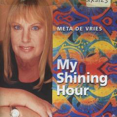 my-shining-hour