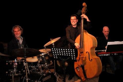 trio-nickvdbos