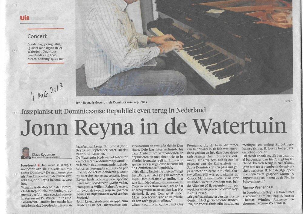2018GE4augJanReinen-Watertuin