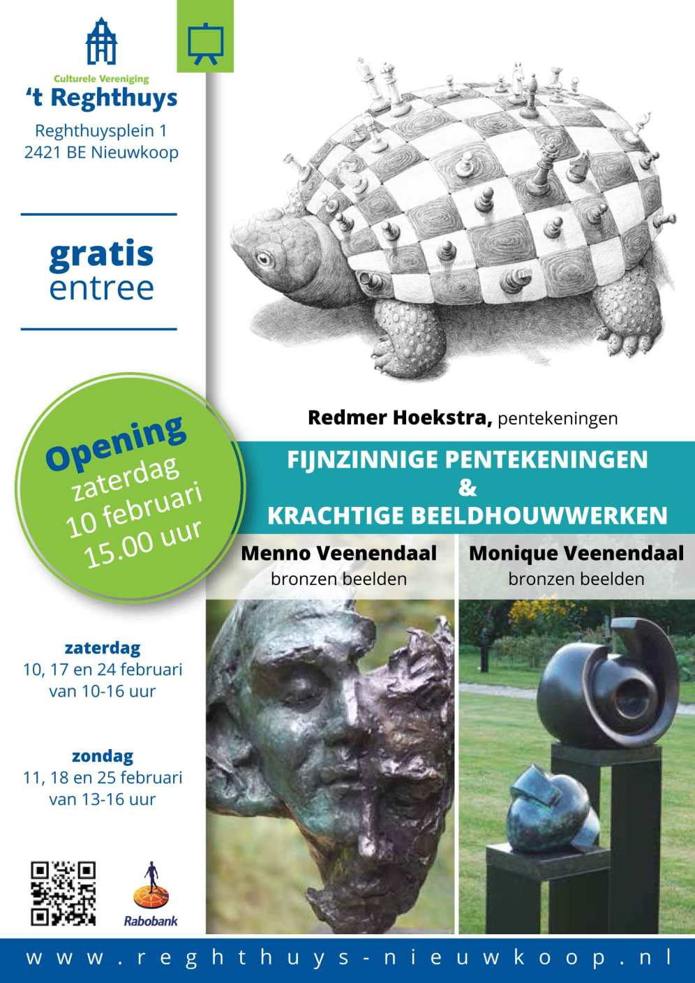 Expo-Reghthuys-feb2018-Menno-Veenendaal-