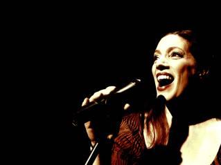 mirjam-van-dam-zangeres