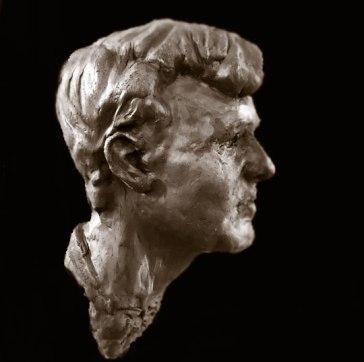 Sebas -brons-