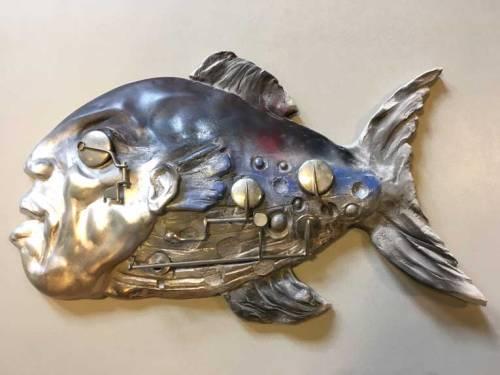 bronzen-vis