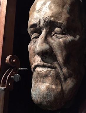 Music in Silence